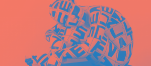 Biennale ArteInsieme - Rabarama e i Giovani Artisti