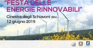 Festa delle Energie Rinnovabili