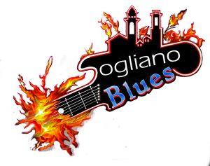 Sogliano Blues Festival - 8° edizione
