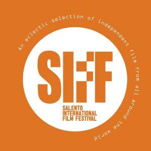 Salento International Film Festival - 16° edizione