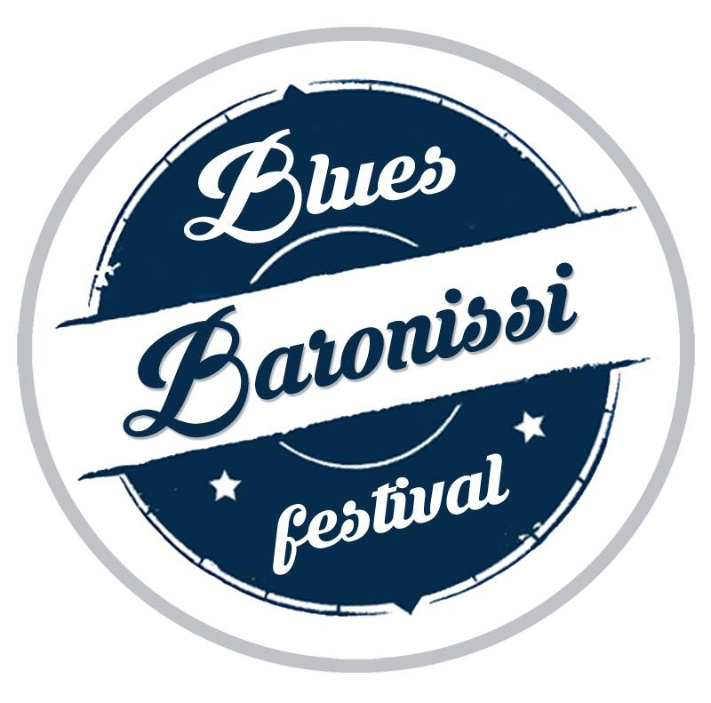 Baronissi Blues Festival - 5° edizione