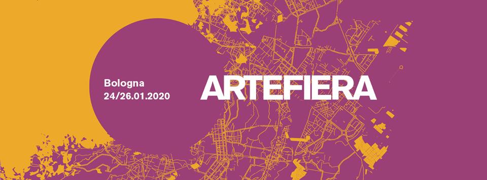 ArteFiera - 44° edizione