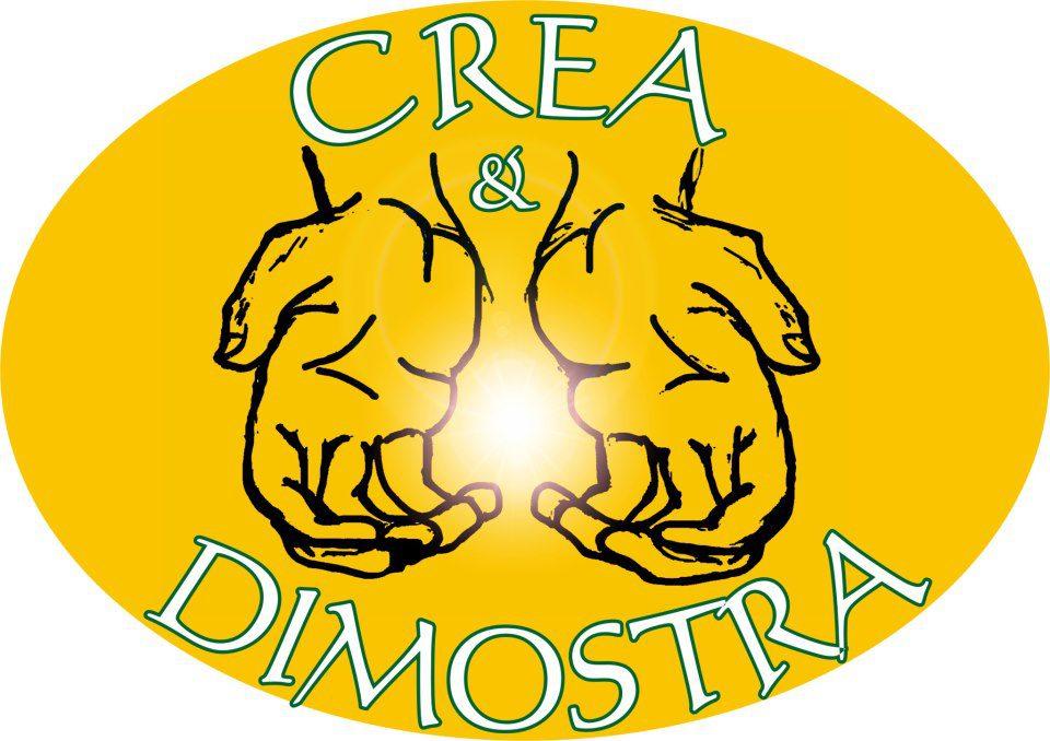 Mercatino Crea&Dimostra 2019