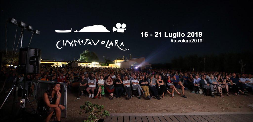 Festival di Tavolara - 29° edizione