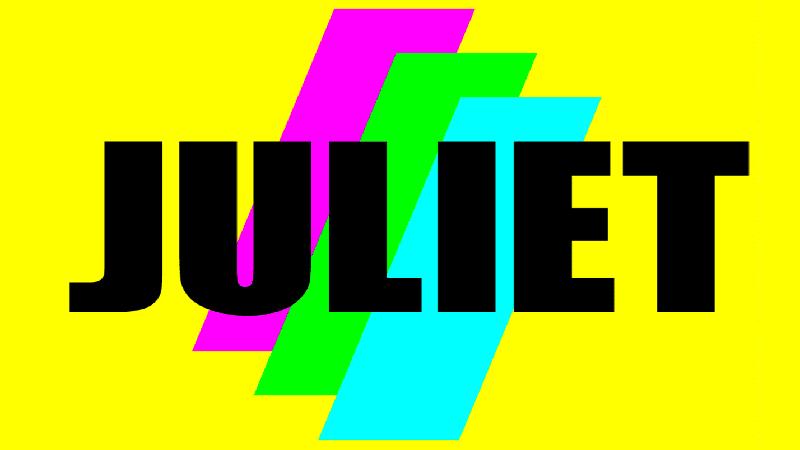 Juliet Summer Fest - 8° edizione