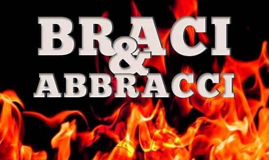 Braci & Abbracci - 4° edizione