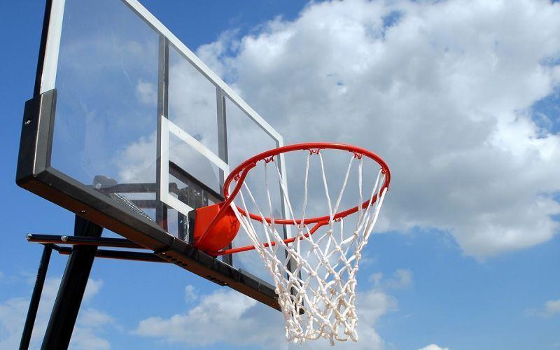 Basket Fun Festival - 3° edizione