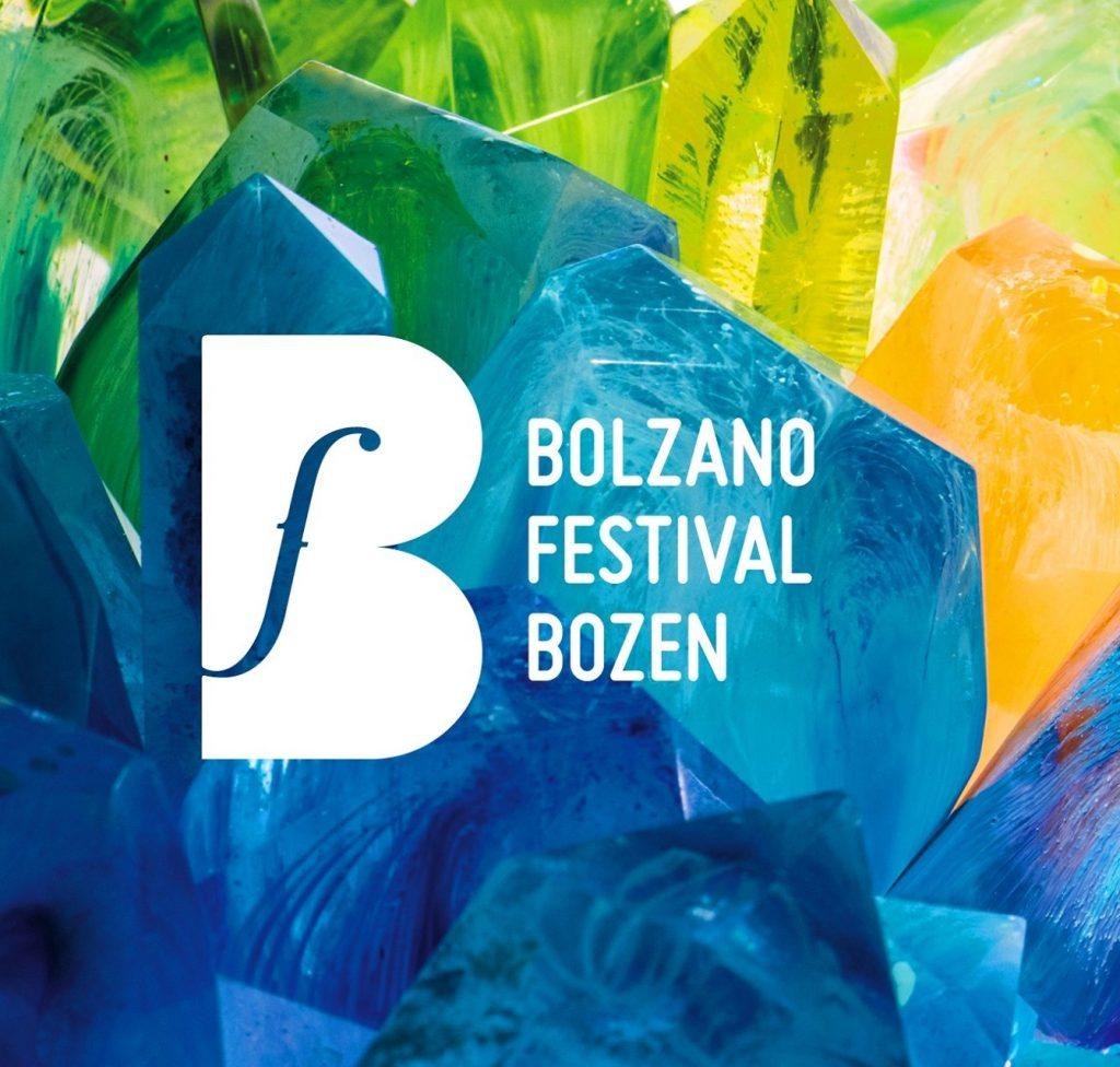 Bolzano Festival Bozen 2019