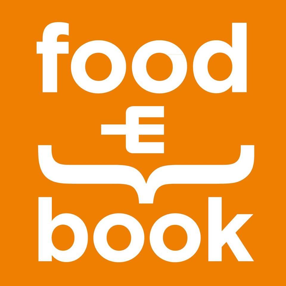 Food&Book - 7° edizione