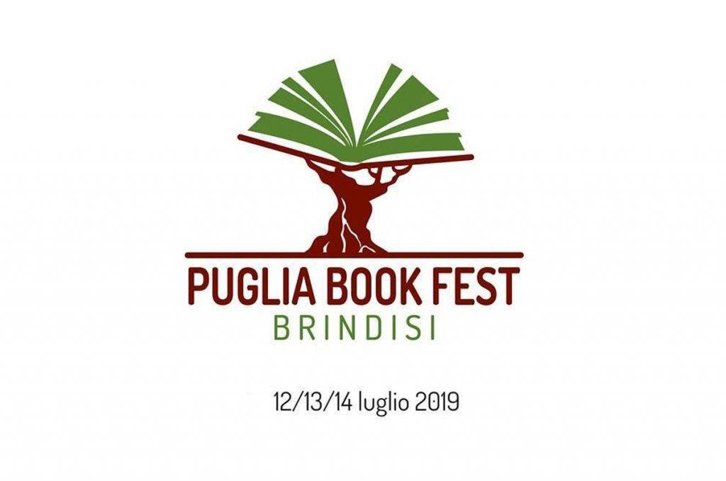Puglia Book Fest 2019