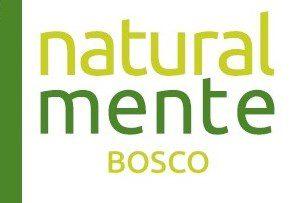 NaturalMente Bosco