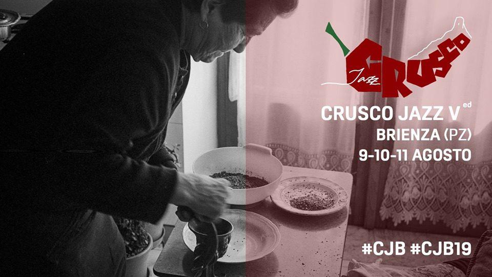 Crusco Jazz - 5° edizione