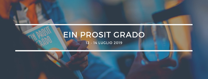 Ein Prosit Grado - 4° edizione
