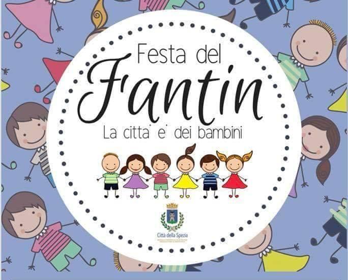 Festa del Fantin 2019