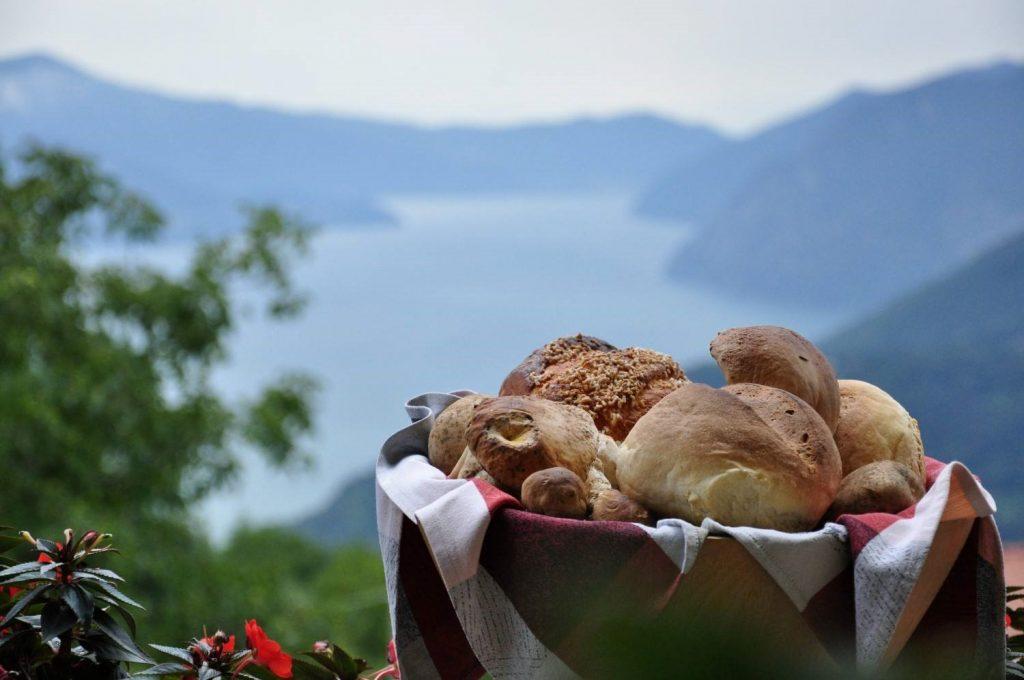 Festa del Pane di Patate - 13° edizione