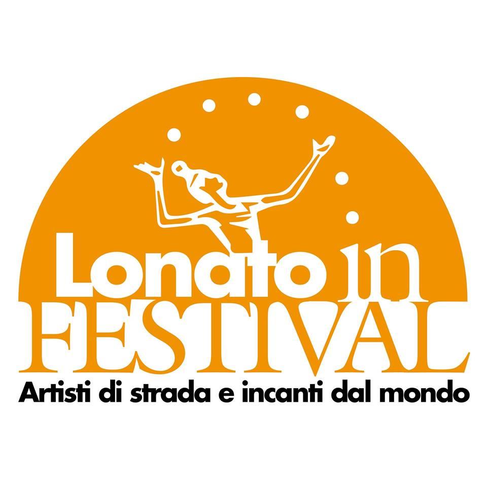 Lonato in Festival - 7° edizione