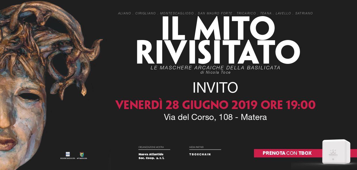 Calendario Mostre Ornitologiche 2019 Sicilia.Italive Eventi Sagre Fiere In Italia