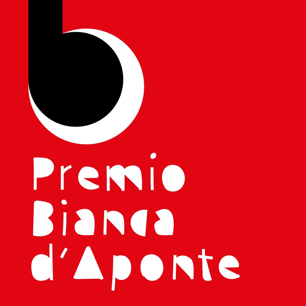 Premio Bianca d'Aponte - 15° edizione