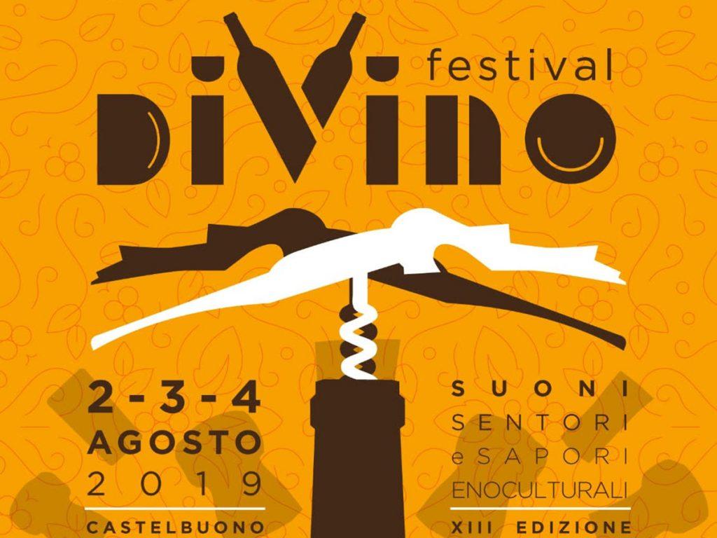 DiVino Festival - 13° edizione