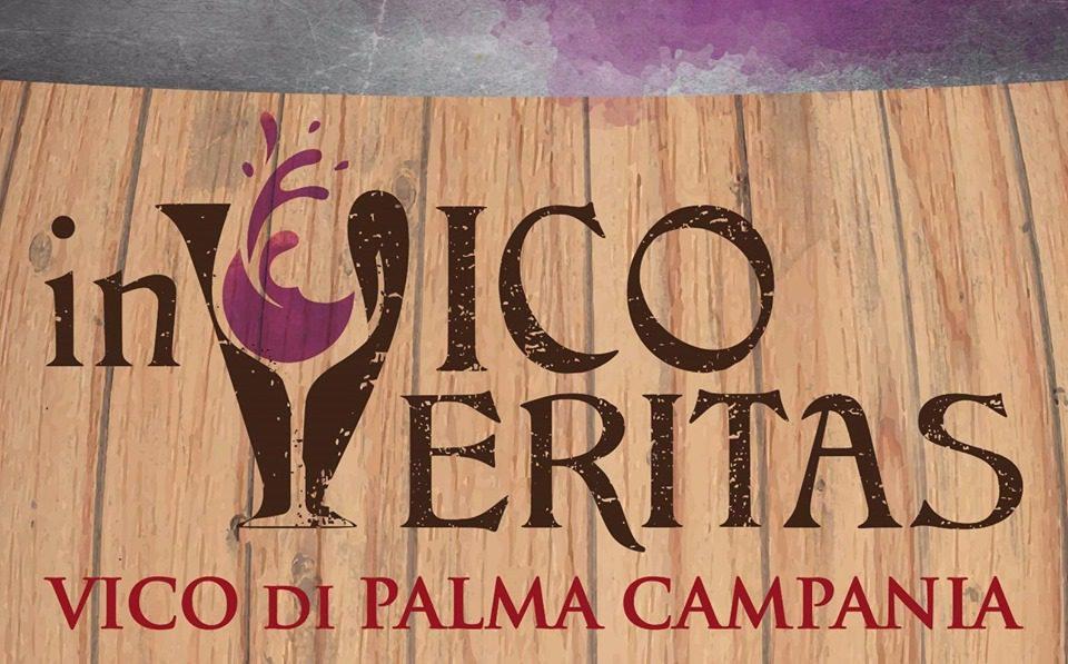 In Vico Veritas - 7° edizione