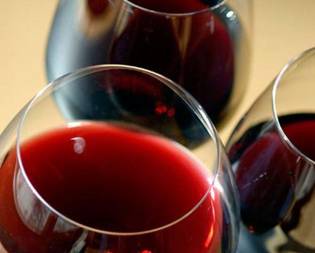 Festa del Bon Vin - 69° edizione
