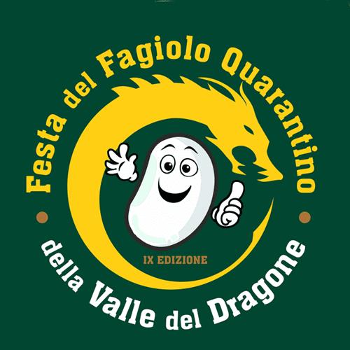 Sagra del Fagiolo Quarantino - 9° edizione