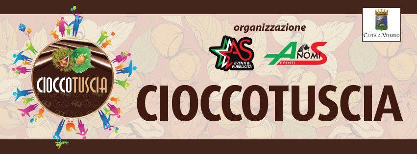 CioccoTuscia - 10° edizione