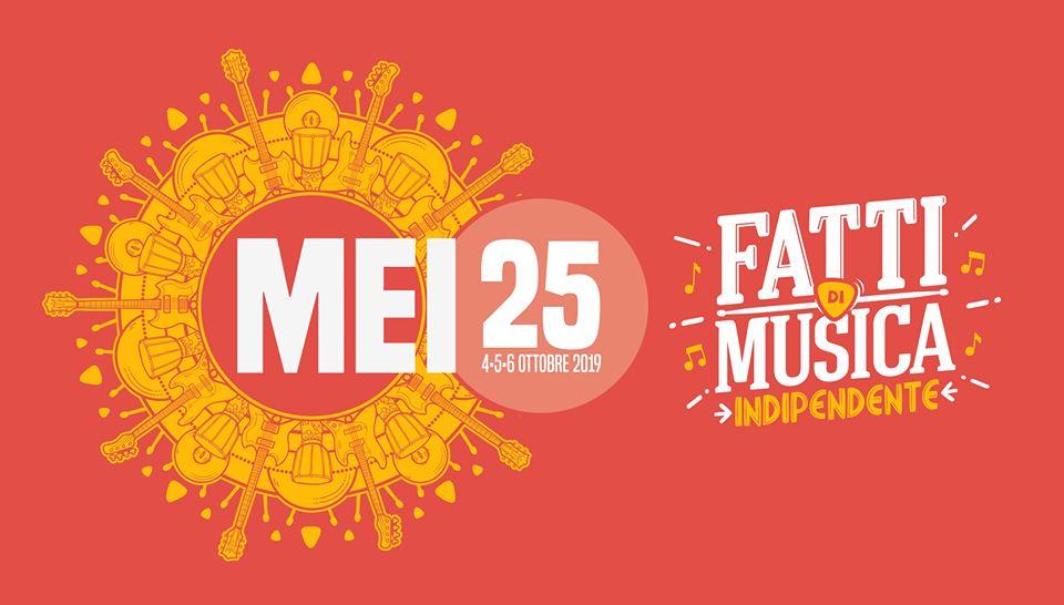 Forum Giornalismo Musicale - 4° edizione