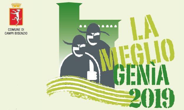 La Meglio Genìa - 11° edizione