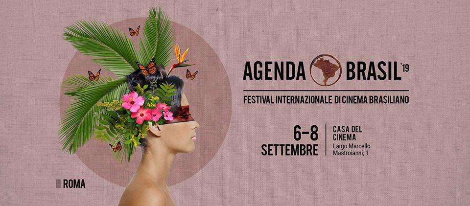 Agenda Brasil - 2° edizione