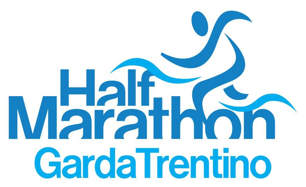 Garda Trentino Half Marathon - 18° edizione