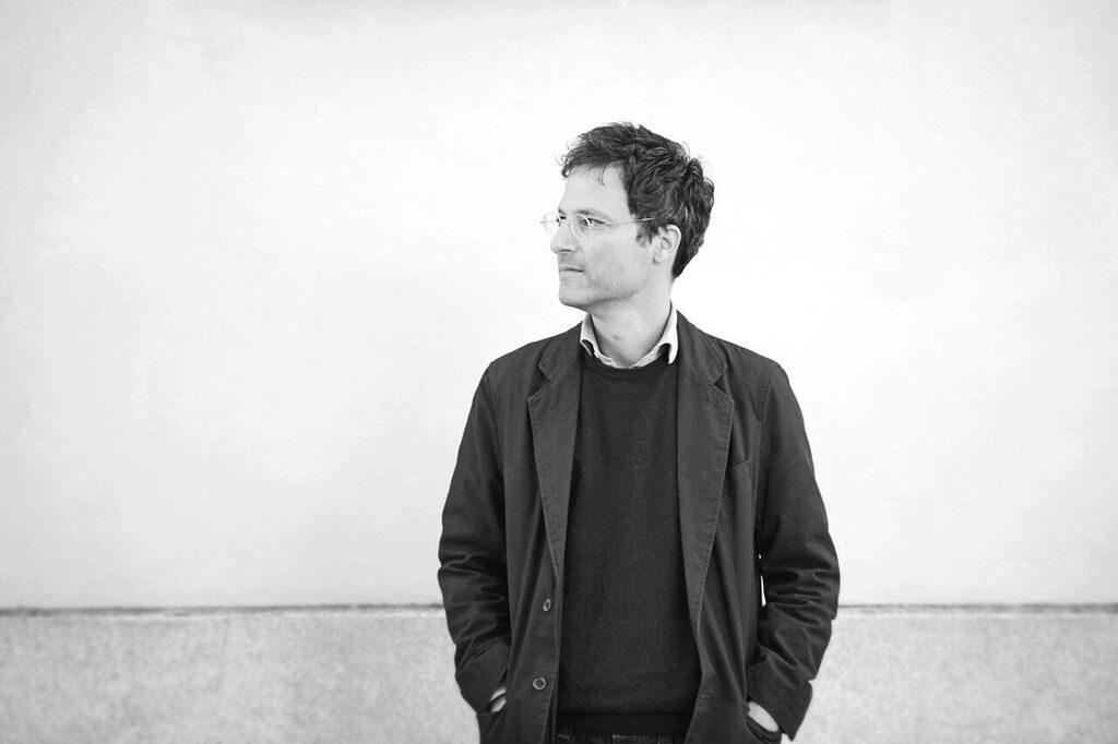 Premio Giuseppe Dessì - 34° edizione