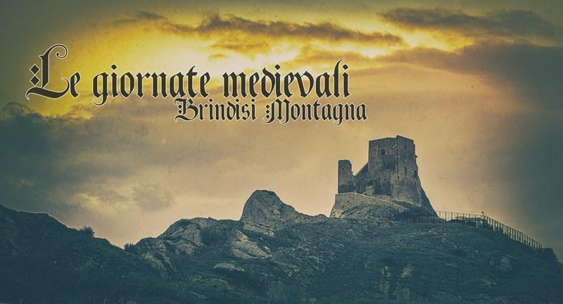 Giornate Medievali - 21° edizione