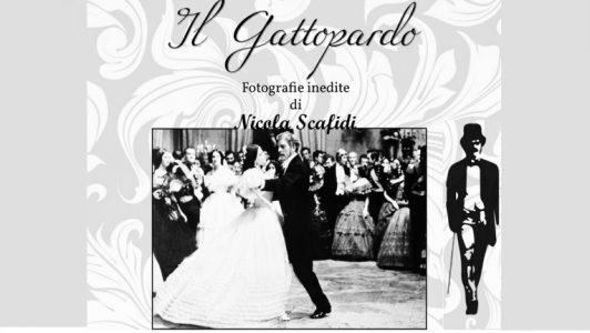 Il Gattopardo - Mostra Fotografica