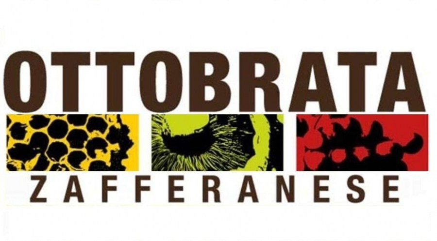 Ottobrata Zafferanese - 41° edizione