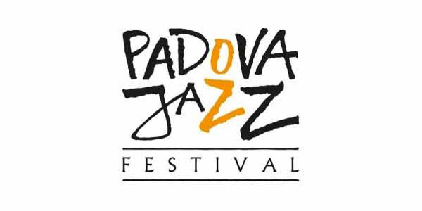 Padova Jazz Festival - 22° edizione