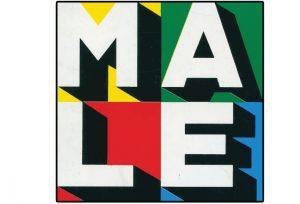 GLI ANNI DEL MALE 1978 - 1982