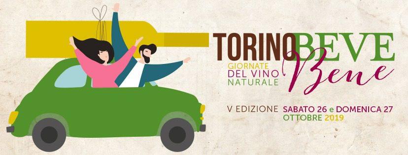 Torino Beve Bene - 5° edizione