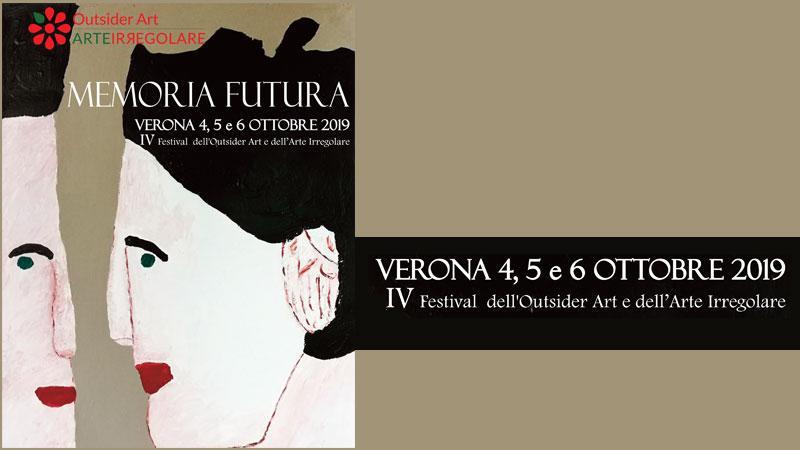 Memoria Futura - 4° edizione