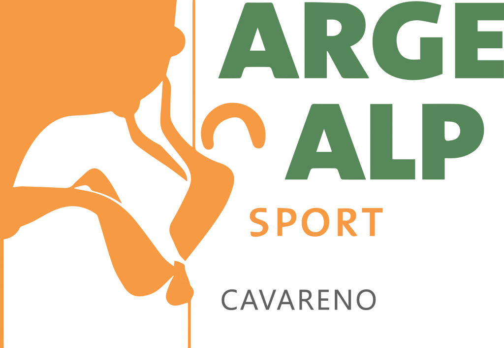 Arrampicata Sportiva 2019