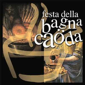 Festa Della Bagna Caöda - 23° edizione