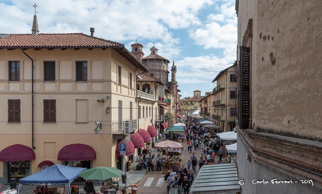 Festa San Martino - 2° edizione
