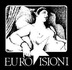 EUROVISIONI - 33° edizione