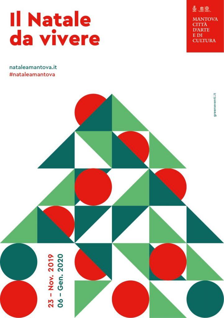 Natale a Mantova - 5° edizione