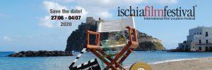 Ischia Film Festival - 18° edizione