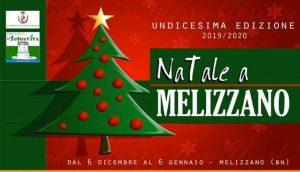 Natale a Melizzano - 11° edizione