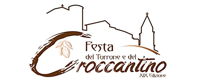 19° Festa del Torrone e del Croccantino