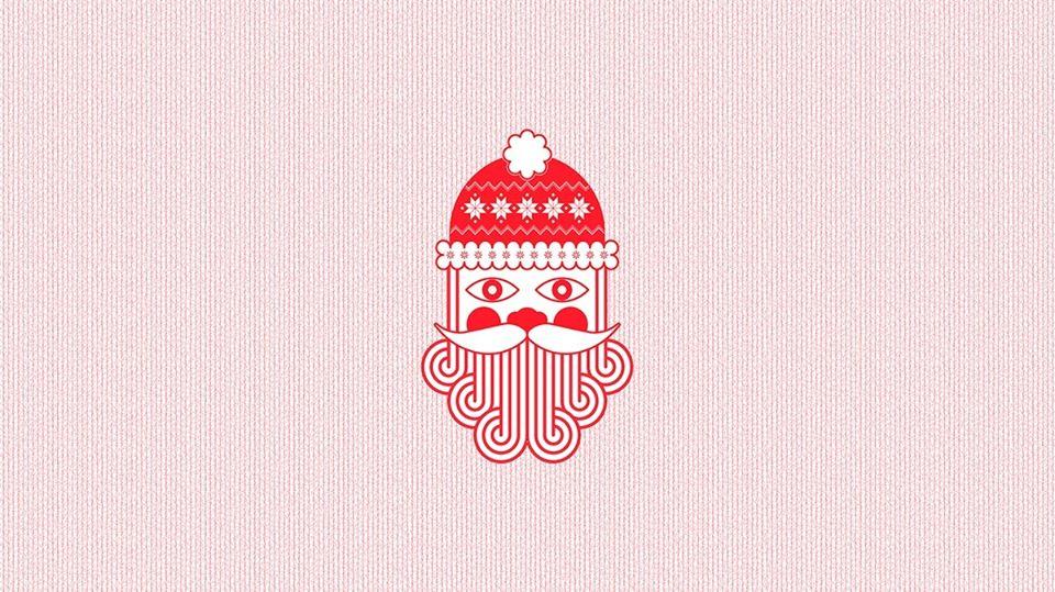 Mercatini di Natale Pacentro - 6° edizione