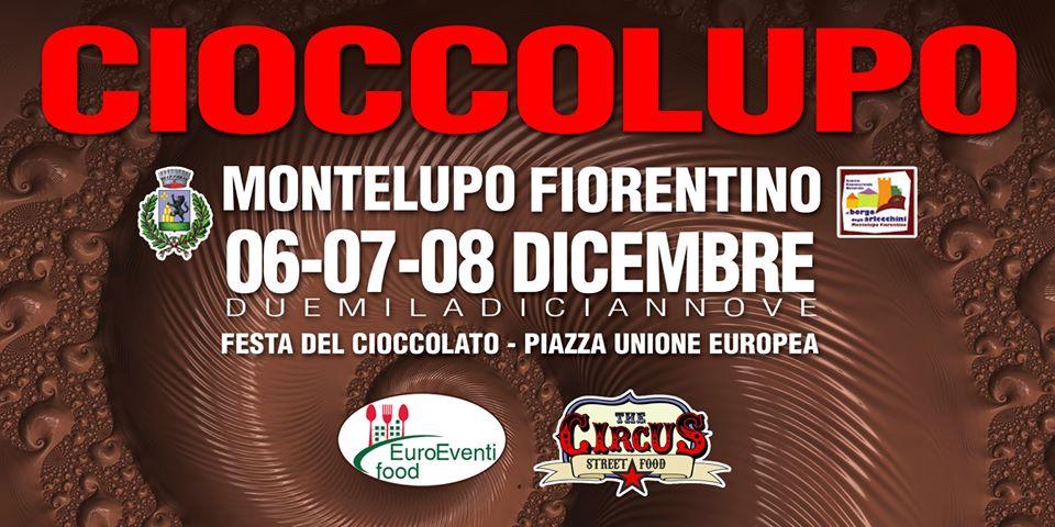 Cioccolupo 2019