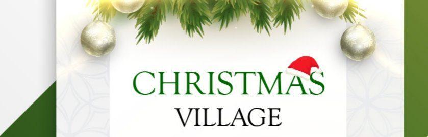 Christmas Village Locorotondo - 2° edizione
